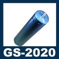 GS-2020-NAI