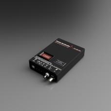GS-USB-PRO-HI