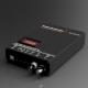 USB Gamma Spectrometer