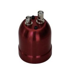 PMT Voltage Divider with Split Signal