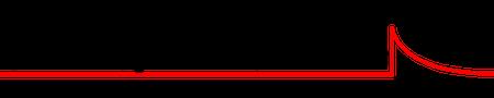 Gammaspectacular (Bee Research Pty Ltd)