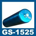 """GS-1525 NaI(Tl) Gamma Scintillation Detector 1.5"""" x 2.0"""" NaI(Tl)"""