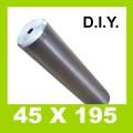 PART45X195
