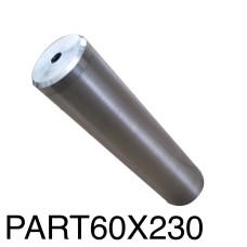PART60X230