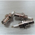 SHV-Connector